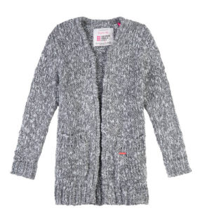 George Gina und Lucy girls - Cardigan